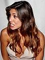Belen Rodriguez 2.jpg