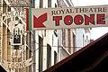 Belgium-6546 - Royal Toone Theatre (14098555326).jpg