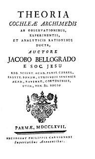 Italian astronomer