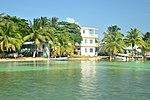 Belize - panoramio (92).jpg