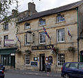 Bell Inn Moreton in marsh.jpg