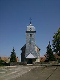 Belleherbe Eglise.jpg