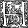 Bellentani - La favola di Pyti, 1550 (page 7 crop).jpg