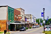 Bells-Main-St-tn.jpg