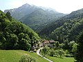 Belluno - view 4.jpg