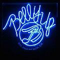 Belly Up Tavern.jpg
