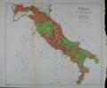 Beloch - Italia ante bellum Marsicum.png