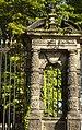 Beloeil B PM 013803.jpg