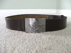 Belt of Soldier of Soviet Army-3.jpg