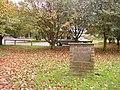 Belton Picnic Area - geograph.org.uk - 68684.jpg