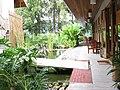 Belum Rainforest Resort - panoramio (1).jpg