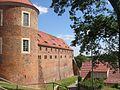 Belzig Burg1.JPG