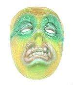 Ben Cooper Halloween Masks.Ben Cooper Inc Wikipedia