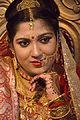 Bengali Hindu Bride - Howrah 2015-12-06 7400.JPG