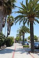 Benicia, CA USA - panoramio (19).jpg