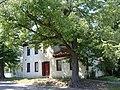 Benjamin Ferguson House.jpg