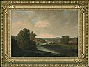 Benjamin Smith Rotch - Neponset River - 69.15 - Museum of Fine Arts.jpg