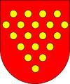 Bentheim-0.PNG