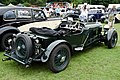 Bentley Replica - 9679757303.jpg