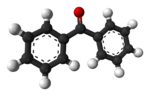 Benzophenone-3D-balls.png
