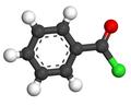 Benzoyl chloride3D.png