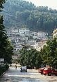 Berat in 2013 02.jpg