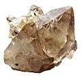 Berg crystal.jpg