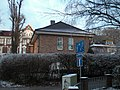 Bergedorf - panoramio (1).jpg