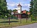 Bergfelde - Feuerwachturm (Fire Tower) - geo.hlipp.de - 39642.jpg