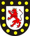 Bergh.PNG