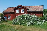 Fil:Bergshamra Moratugan Anders Ersgården 01.JPG