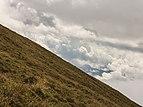Bergtocht van Alp Farur (1940 meter) via Stelli (2383 meter) naar Gürgaletsch (2560 meter) 04.jpg