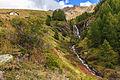 Bergtocht van Gimillan (1805m.) naar Colle Tsa Sètse in Cogne Valley (Italië) 036.jpg