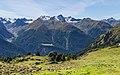 Bergtocht van Prümaran Prui via Alp Laret naar Ftan 13-09-2019. (actm.) 05.jpg