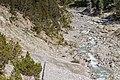 Bergtocht van S-charl naar Alp Sesvenna. 10-09-2019. (d.j.b) 30.jpg