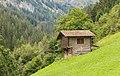 Bergtocht van Tschiertschen (1350 meter) via Ruchtobel naar Löser (1680 meter) 004.jpg