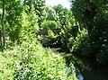 Berguette le ruisseau Guarbecque (2).jpg