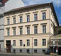 Berlin, Mitte, Luisenstrasse 57, Mietshaus.jpg