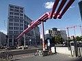 Berlin - Leipziger Platz - geo.hlipp.de - 26689.jpg