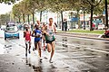 Berlin Marathon 20170924 IMG 3121 by sebaso (37254610182).jpg