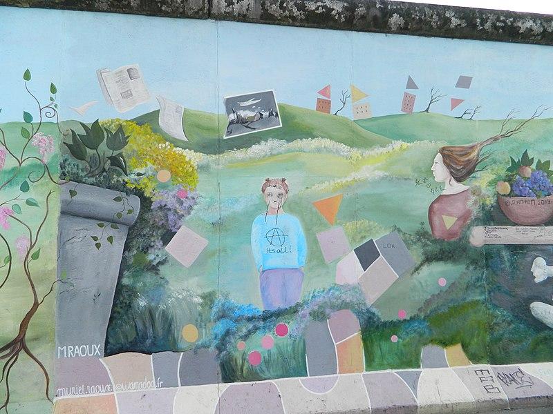 File:Berlin Wall6259.JPG