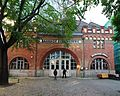 Berlin schoeneberg sbahnhof 16.10.2011 15-45-19.jpg