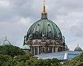 Berliner Dom (Berlin-Mitte).Kuppel.09030066.ajb.jpg