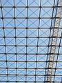 Berliner Hauptbahnhof, Glasdach 04.JPG