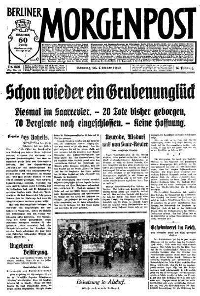 File:Berliner Morgenpost 1930-10-26.djvu