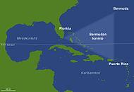 http://upload.wikimedia.org/wikipedia/commons/thumb/8/8f/Bermudan_kolmio.jpg/190px-Bermudan_kolmio.jpg