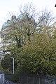 Bern Canton - panoramio (33).jpg