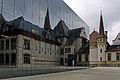 Bern HistMuseum im Spiegel-1.jpg