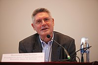 Bernard Bachelier (5201419997).jpg