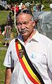 Bernard Bauwens J2.jpg